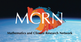 Climate Network Logo